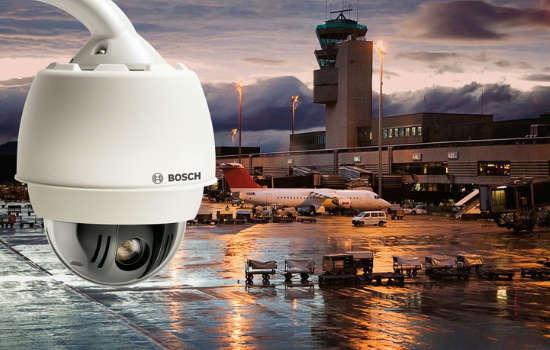 Equipo pra CCTV y Videovigilancia