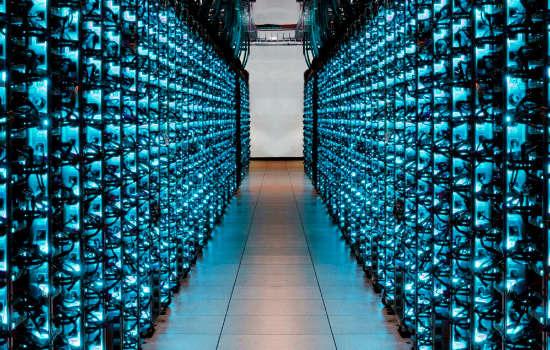Equipos para Redes